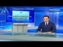 Узбекистон республикаси президентнинг КОРОРИ ЯНГИЛИКЛАР