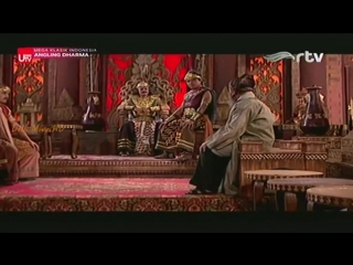 Angling Dharma Episode 45 Wahyu Mahkota Rama Full HQ(360p).WebM