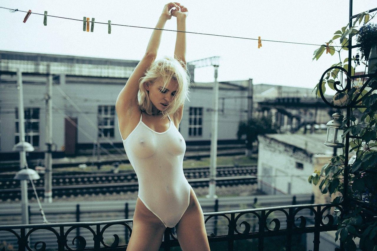 Julia Logacheva nude (48 foto), photo Fappening, Twitter, swimsuit 2017