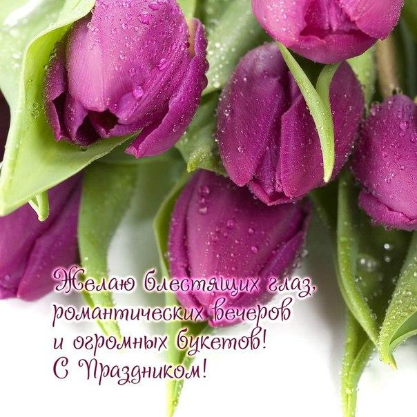 Фото 73657778
