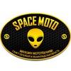 Квадроциклы и снегоходы - SPACE MOTO