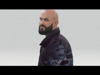 Премьера! Джиган feat. Jah Khalib - Мелодия (14.02.2017) ft.&.и