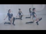 R. Kelly - Cookie by Julia Malishko