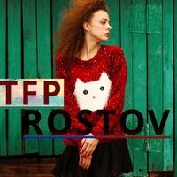 tfprostov61