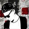MIKIS [DJ/SOUND PRODUCER] ✔