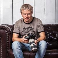 СергейКазусев