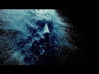 Eric Prydz - EPIC Hologram '17