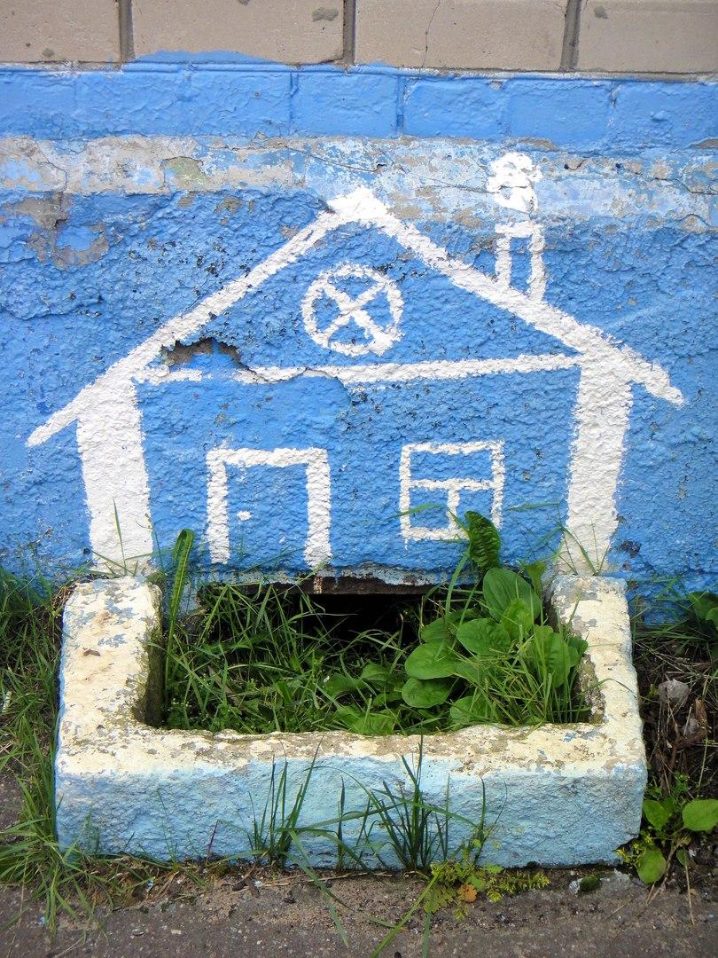 новодвинск пгсс фото кошкин дом