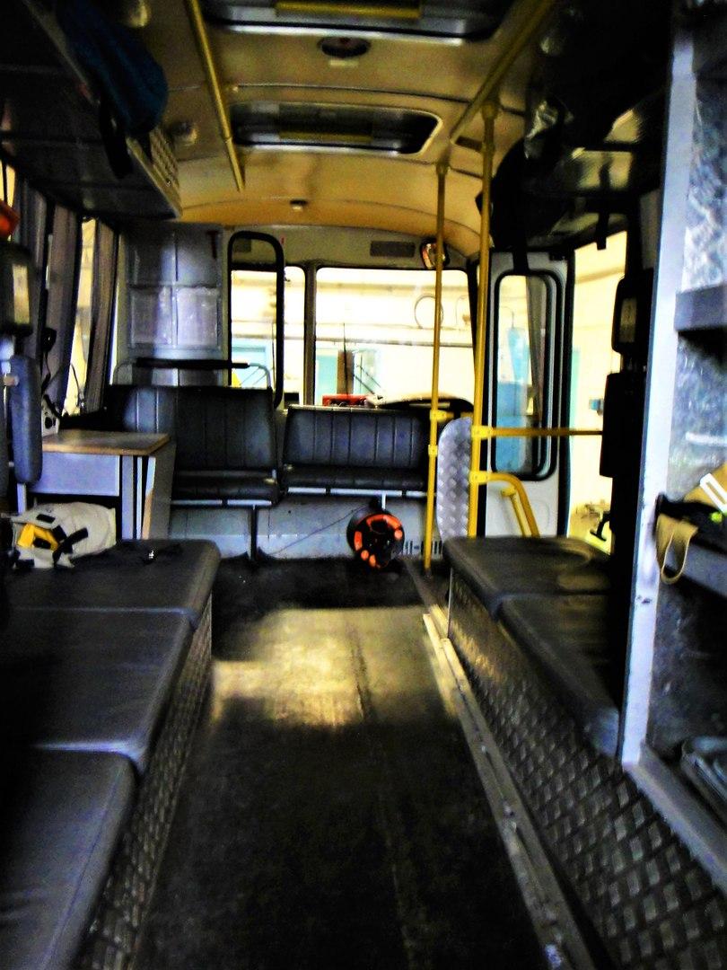 пгсс новодвинск фото пожарные машины