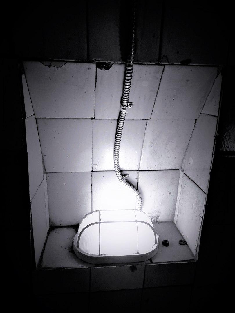 фото свет наталия пономарева новодвинск