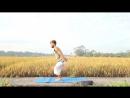 3 01 Вводный курс- утренняя дыхательная практика на каждый день
