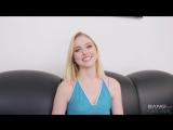 Bang.com - Chloe Couture (порно мамки MILF TEENS anal анал инцест big ass tits попки домашнее)