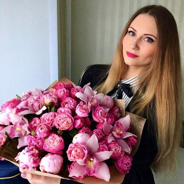 Фото №456240718 со страницы Вероники Лезиной