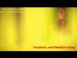 Adela vs. Radio Killer - I Miss You(Vdj Rossonero Edit)