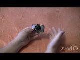 Отзывы об эксплуатации видеорегистратор G30 DVR 147 Novatek