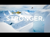 Scott Stevens Full Part from  - STRONGER