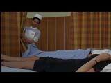 Не промахнись, Асунта!  Девушка с пистолетом  La' Ragazza con pistola. 1968