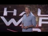 Трейлер геймплея Halo Wars 2 E3 2016