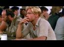 «Семь лет в Тибете» 1997 Трейлер / skinopoisk/film/5423/