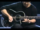 Три лучших гитариста в мире 2012 года