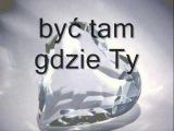 [UA] Okean Elzy- Ne Pytaj (Nie pytaj/ dont ask)