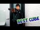 Лучшее видео CUBE за июнь 2017 Бест Куб за неделю BadComedian Выпуск 174