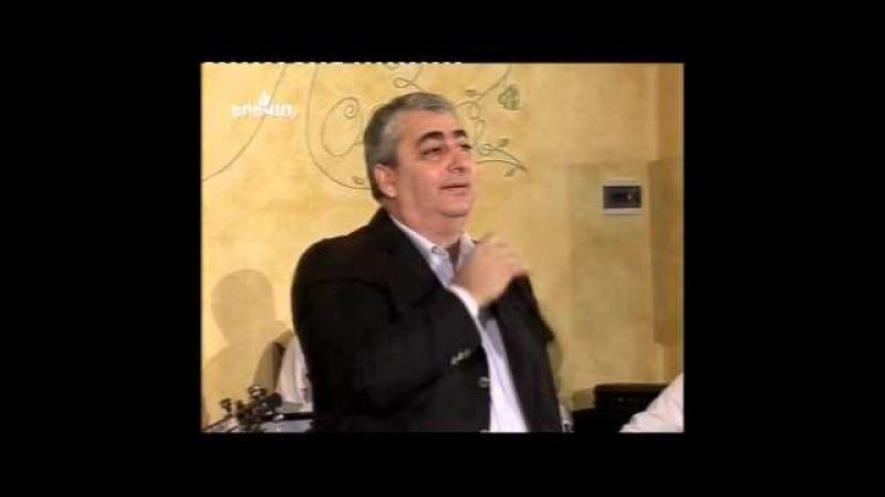 Gevorg Yeghiazaryan Es Poqrik Sirunik (Zuyg Siraharner)