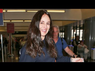 Madeleine Stowe Says She's 'Very Happy' For Engaged 'Revenge' Costars Emily VanCamp And Josh Bowman