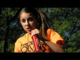 Lady Sovereign Love Me Or Hate Me (Best Quali) HD