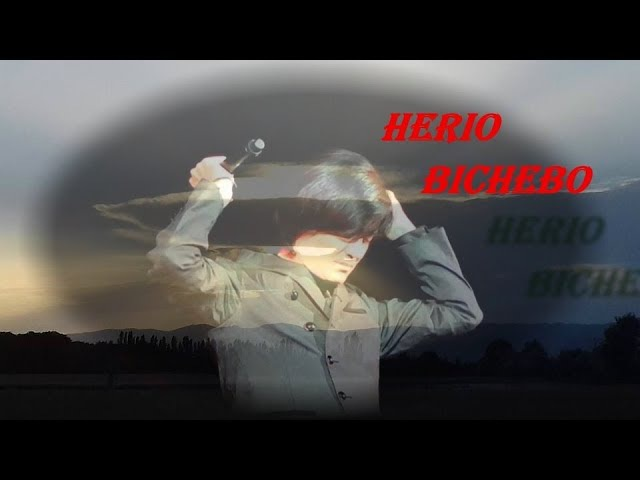 Gela Guralia ჰერიო ბიჭებო Herio Bichebo Батуми 29 07 17г