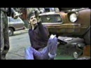 Auto Repair With Pete Steele and Louie Beato