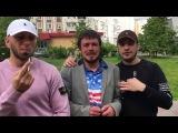 Паша Техник , Раскольников и господин Илья