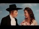 Алые паруса - История любви героев фильма под нежную мелодию