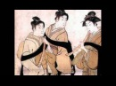Kōhachiro Miyata - Tsuru no Sugomori shakuhachi