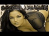 Ron Hagen Pascal M On Stream Original Mix 2004