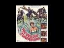 Смертельные компаньоны / The Deadly Companions - фильм классический вестерн