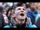 Что теперь задумали для украинцев Почему всех ждёт война Засекреченные списки