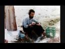 Sohrab Sepehri سهراب سپهری آب را گل نکنیم