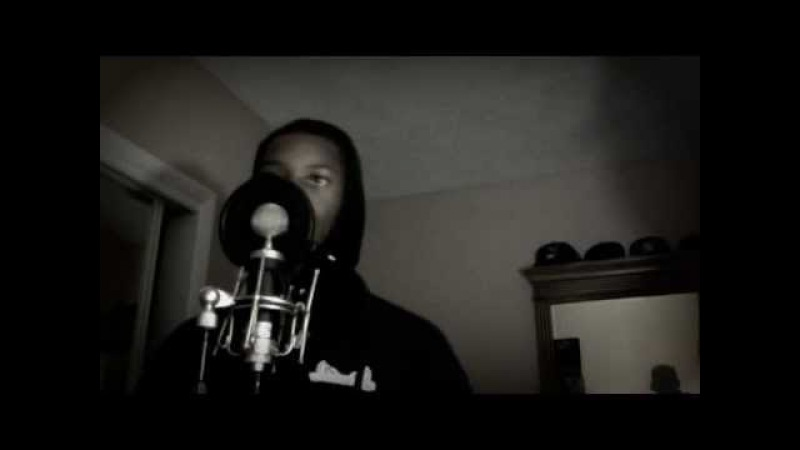 DENZEL CURRY 1993 FREESTYLE RAIDER KLAN S/O TO YOUNG RENEGADE
