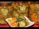 Огурцы по корейски Остренькие на Зиму Очень вкусные