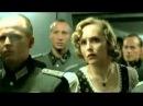Торент капут Гітлер в гневе