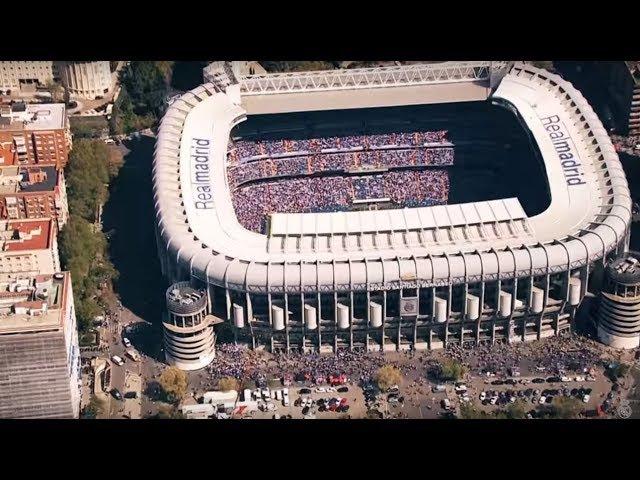 🔙🏆🙌 2016/17, an unforgettable LaLiga season