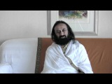 Шри Шри Рави Шанкар-Тело ум и дух в здоровом равновесии
