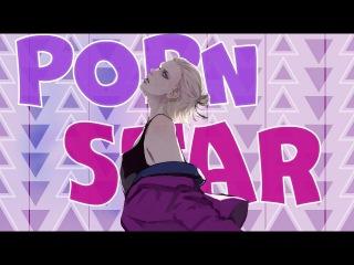 Yuri Plisetsky – Porn Star Dancing