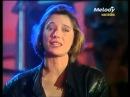 DC4 - Fais-Moi Du Café (1987)