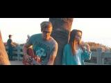 Yellowcard - Ocean Avenue (Tyler Ward &amp Jada Facer Cover)