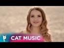 Ilinca Alex Florea - Yodel it! (Official Video) Eurovision 2017