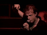 EDGUY - Fucking With Fire (HD)