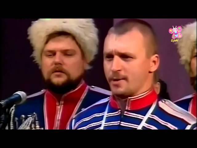 Встань за веру, Русская земля - Виктор Сорокин