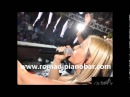 Wedding Dj Gianpiero Fatica Vocalist Valeria Voice Roma Italy RomaDjPianobar 3283334184